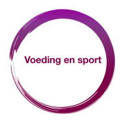 type1voedingensport