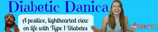 diabeticdanica