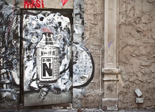 appleton-artworks-diabetes-awareness-artreport3.jpg